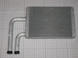 Код товара: A21-8107130 Применяется на автомобилях:Chery Fora, Elara (A21), Speranza A516, A5;Vortex Estina.